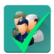 MilitariTest - Quiz preparazione concorsi pubblici