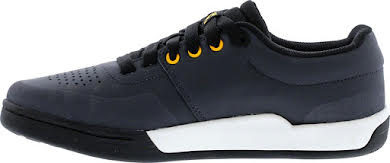 Five Ten Freerider Pro Men's Flat Pedal Shoe: Night Navy alternate image 1