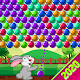Download Bubble Shooter - Free Bubble Pop Games For PC Windows and Mac