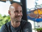 Kasper Asgreen is voor Tom Boonen favoriet in de Ronde van Vlaanderen