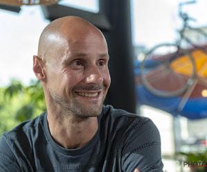 Boonen onder de indruk van Wout 'een klasse te sterk' Van Aert, maar neemt woorden over valpartij niet terug