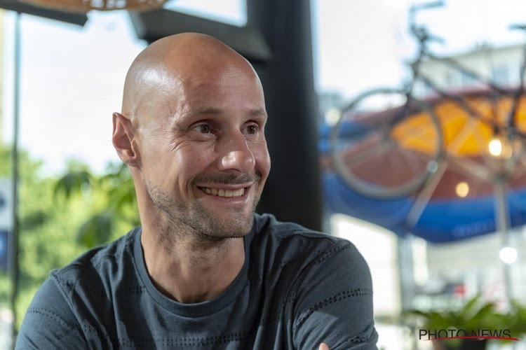 """Tom Boonen analyseert voorjaar: """"Ik plaats Mathieu van der Poel op dezelfde lijn als Julian Alaphilippe"""""""