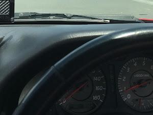 スカイライン ER34 GT-tのカスタム事例画像 かんかんみかんネーム優樹さんの2020年06月07日10:48の投稿