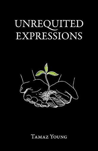 Unrequited Expressions cover