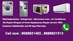 IFB Washing Machine Customer Care in Mumbai