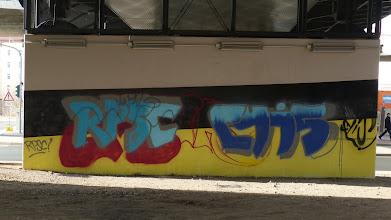Photo: RPSC & CYIS
