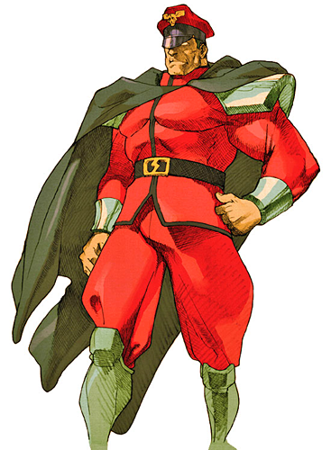 http://img4.wikia.nocookie.net/__cb20100515085029/streetfighter/images/0/03/M._Bison_%28MvC2%29.png