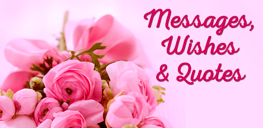 Congratulations messages wishes quote images apps on google play m4hsunfo