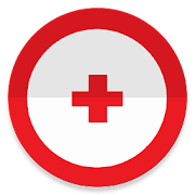 StartFromZero_Tongan