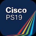 Cisco Partner Summit icon