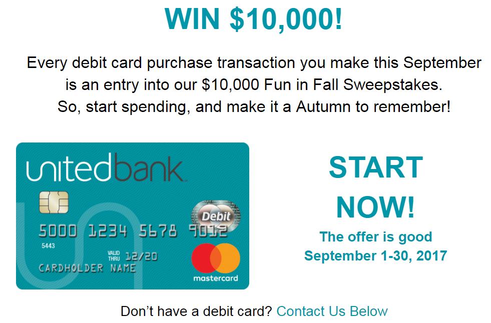 bank giveaway.PNG