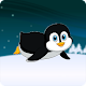 Lymba: Air Penguin
