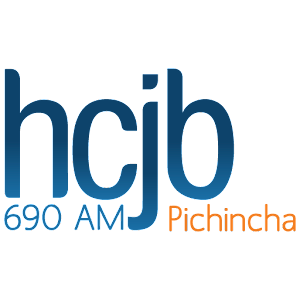 download Radio HCJB AM apk