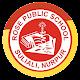 Rose Public School Download on Windows