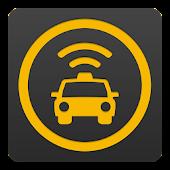 Easy Taxi-La App para Taxistas