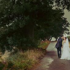 Свадебный фотограф Gaetano Pipitone (gaetanopipitone). Фотография от 23.09.2019