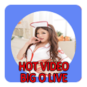 Hot Grils Bigoo Video Live