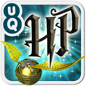 Ultim8Quiz: Harry Potter for PC and MAC