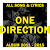 One Direction: All Song & Lyrics Full Albums file APK for Gaming PC/PS3/PS4 Smart TV