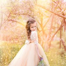 Wedding photographer Elena Parfinchuk (LenaParfinchuk). Photo of 06.05.2015