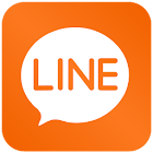 Guide for Line Free Calls + Messages icon