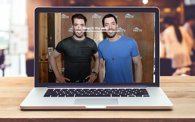 Property Brothers HD Wallpapers Show Theme