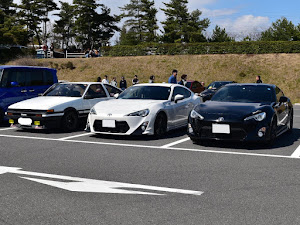 86  GT Limitedのカスタム事例画像 ゆーとさんの2019年03月25日00:21の投稿