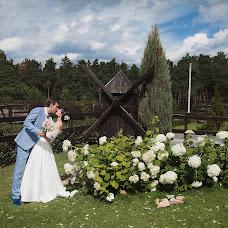 Wedding photographer Margarita Dudaruk (MargaritaDudaruk). Photo of 29.10.2017