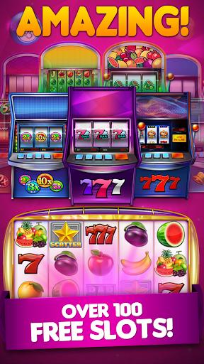 Bingo 90 Live: Vegas Slots & Free Bingo 16.32 Mod screenshots 5