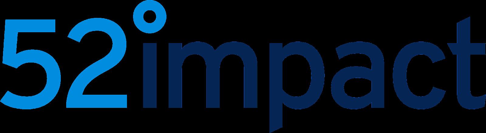 52impact logo