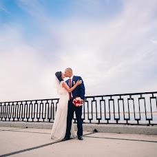 Свадебный фотограф Альфия Коробова (photoamore). Фотография от 25.11.2018