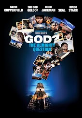 God? The Almighty Question