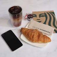 Starbucks photo 2