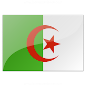 Jobs in Algerian