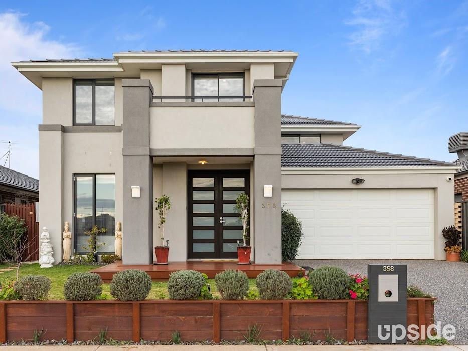 Main photo of property at 358 Davis Road, Tarneit 3029