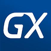 GXflow Mod