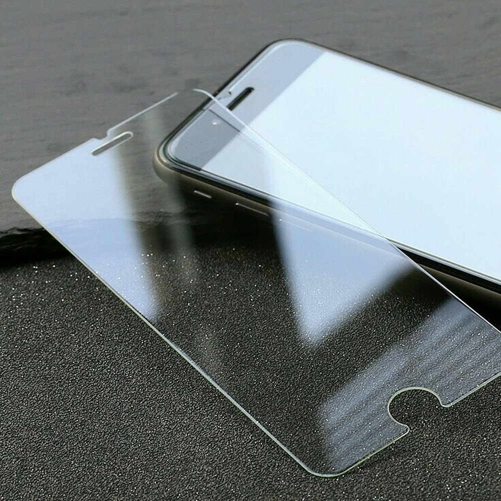 Glass 9H for Iphone