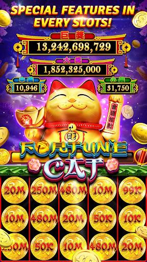 DAFU™ Casino screenshot 7