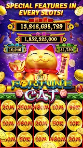 DAFU™ Casino App Latest Version Download For Android and iPhone 7