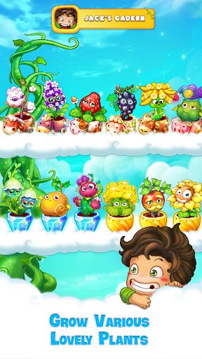 Jardim do Céu: Fazenda Paraiso