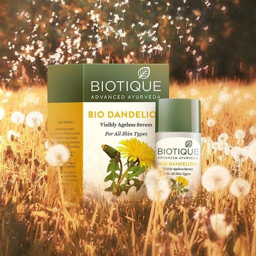biotique-products-list-bio-dandelion