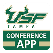 USF Conferences
