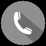 Metal Dialer icon