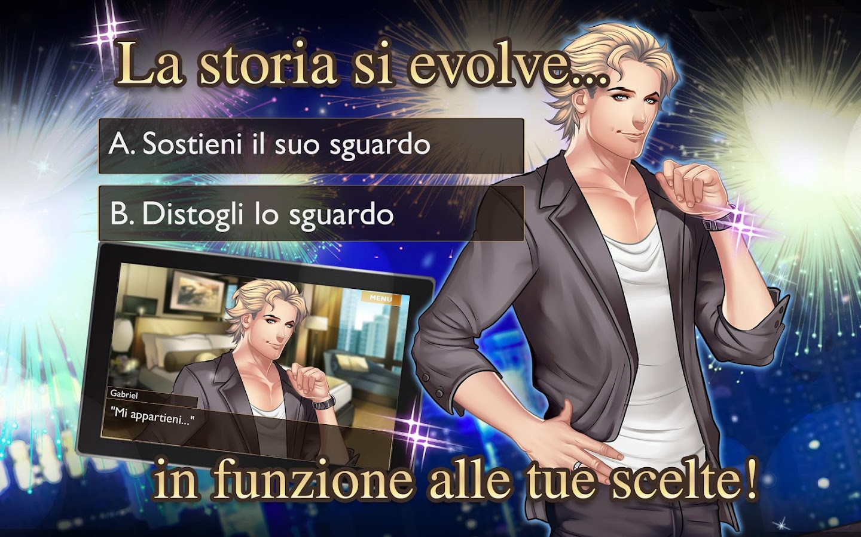 porn italiano mature mamme tettone lesbiche
