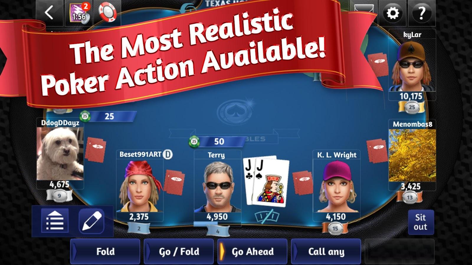 Онлайн казино azart zona
