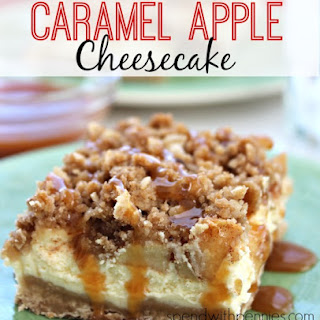 Cheesecake Oat Crust Recipes