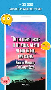 ironiske citater Download Ironi Citater   Ironiske Citater, Sjove Og Sarkastisk Apk  ironiske citater