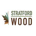 Stratford Wood Apartments icon