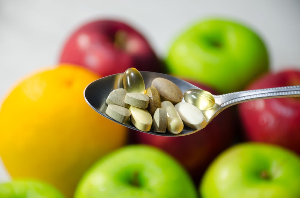 Devlin Brown at the water cooler: What do you think of natural fat burners?