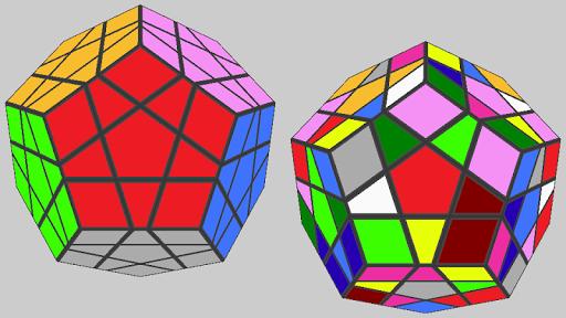 MagicPuzzlePro 5.6.4 screenshots 18